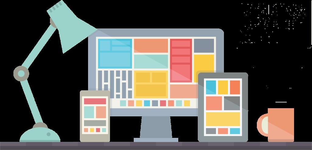 چهار اشتباه معمول در طراحی سایت برای کسبوکارهای کوچک